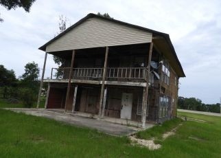 Foreclosed Home in Denham Springs 70706 LA HIGHWAY 16 - Property ID: 4407708263