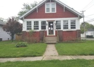 Foreclosed Home in Lansing 60438 ANN ST - Property ID: 4407719660