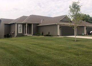 Foreclosed Home in Basehor 66007 141ST TER - Property ID: 4407722730