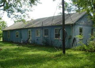 Foreclosed Home in Scranton 66537 S SCRANTON AVE - Property ID: 4407723153