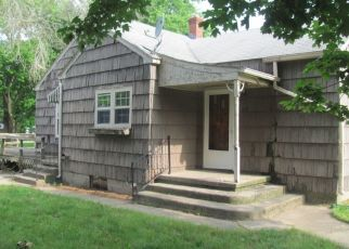 Foreclosed Home in Mulberry 46058 N MAIN ST - Property ID: 4407737168