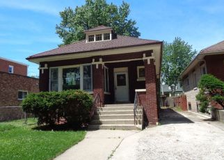 Foreclosed Home in Chicago 60643 S BELL AVE - Property ID: 4407740234