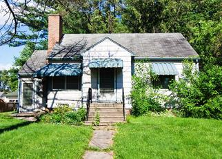 Foreclosed Home in Coal City 60416 S MARY ST - Property ID: 4407748563