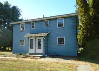 Foreclosed Home in Columbia 06237 COLONIAL DR - Property ID: 4407757320