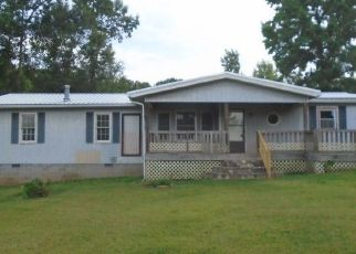 Foreclosed Home in Lagrange 30240 BARTLEY RD - Property ID: 4407761255
