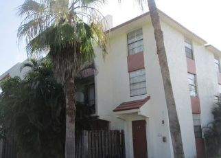Foreclosed Home in Fort Lauderdale 33313 NW 55TH AVE - Property ID: 4407764769