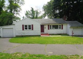 Foreclosed Home in Bridgeport 06610 E MAIN ST - Property ID: 4407769591