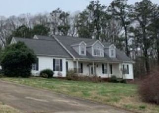 Foreclosed Home in Ranburne 36273 MARY KAY LN - Property ID: 4407795875