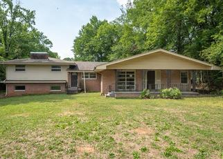 Foreclosed Home in Florence 35633 E RASCH RD - Property ID: 4407796747