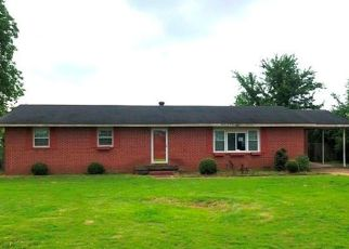Foreclosed Home in Tuscaloosa 35404 ELM DR NE - Property ID: 4407797619