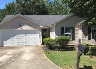 Foreclosed Home in Lithonia 30038 SALEM SPRINGS PL - Property ID: 4407808116