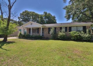 Foreclosed Home in Myrtle Beach 29577 CAMELLIA DR - Property ID: 4407809440