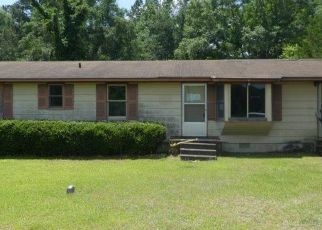 Foreclosed Home in Glenwood 30428 CAT SQUIRREL RD - Property ID: 4407811633