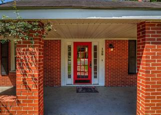 Foreclosed Home in Cochran 31014 ROSE ST - Property ID: 4407813383