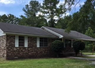 Foreclosed Home in Walterboro 29488 CLEVELAND ST - Property ID: 4407820837