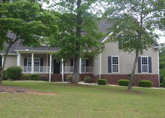 Foreclosed Home in Columbia 29203 HERITAGE HILLS DR - Property ID: 4407822134