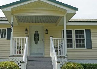 Foreclosed Home in Elloree 29047 GARDEN LN - Property ID: 4407826971