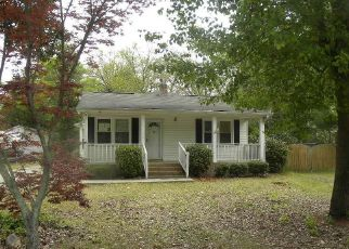Foreclosed Home in West Columbia 29169 ALEXANDRIA ST - Property ID: 4407832210