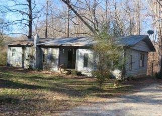Foreclosed Home in Baldwin 30511 OTIS BROWN RD - Property ID: 4407833982