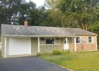 Foreclosed Home in Havre De Grace 21078 NOVA DR - Property ID: 4407842733