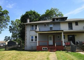 Foreclosed Home in Mont Clare 19453 EGYPT RD - Property ID: 4407843608