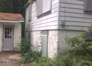 Foreclosed Home in North East 21901 BARON RD - Property ID: 4407850615