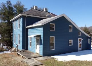Foreclosed Home in Frostburg 21532 NATIONAL HWY SW - Property ID: 4407855874