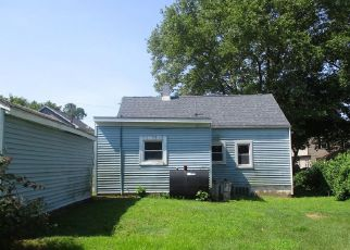 Foreclosed Home in Feasterville Trevose 19053 E MYRTLE AVE - Property ID: 4407862430