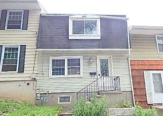 Foreclosed Home in Harrisburg 17113 WALNUT ST - Property ID: 4407873831