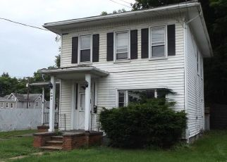 Foreclosed Home in Elmira 14904 S MAIN ST - Property ID: 4407890919