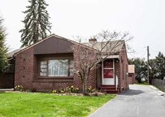 Foreclosed Home in York 17408 GREENWOOD RD - Property ID: 4407897470