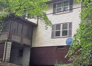 Foreclosed Home in Mount Gretna 17064 YALE AVE - Property ID: 4407925504