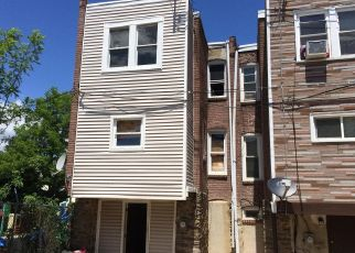 Foreclosed Home in Philadelphia 19138 68TH AVE - Property ID: 4407930769