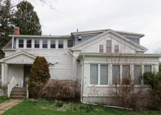 Foreclosed Home in Alfred 14802 N MAIN ST - Property ID: 4407932963
