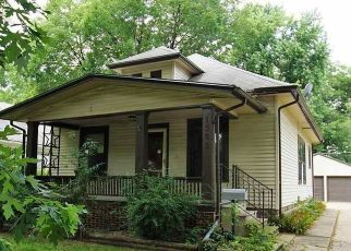 Foreclosed Home in Winfield 67156 HACKNEY ST - Property ID: 4407940842