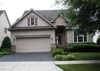 Foreclosed Home in Crofton 21114 CROFTON COLONY CT - Property ID: 4407942591