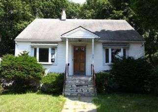 Foreclosed Home in Peekskill 10566 RIDGE ST - Property ID: 4407979371
