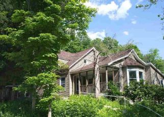 Foreclosed Home in Petersburg 12138 RIVER RD - Property ID: 4407989896