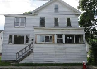Foreclosed Home in North Brookfield 01535 FOREST ST - Property ID: 4407990769