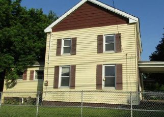 Foreclosed Home in South Glens Falls 12803 HUDSON ST - Property ID: 4407994262