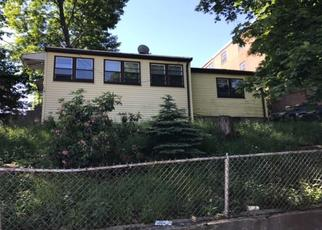 Foreclosed Home in Boston 02124 BURT ST - Property ID: 4407998200