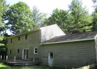Foreclosed Home in Broadalbin 12025 JAMES DR - Property ID: 4407999970