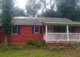Foreclosed Home in Highland Mills 10930 BIRCHWOOD DR - Property ID: 4408008273