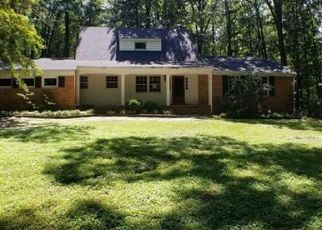 Foreclosed Home in Hanover 23069 HANOVER COURTHOUSE RD - Property ID: 4408018353