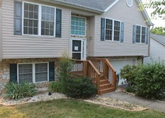 Foreclosed Home in Roanoke 24017 KAY ST NW - Property ID: 4408021419