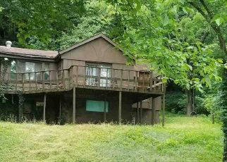 Foreclosed Home in South Point 45680 COUNTY ROAD 18 - Property ID: 4408034112