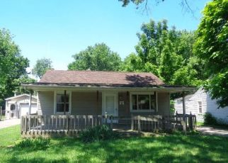 Foreclosed Home in Middletown 45044 BRENTWOOD ST - Property ID: 4408036306