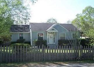 Foreclosed Home in Madison 37115 BLACKSTONE AVE - Property ID: 4408050773