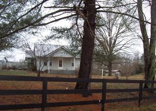 Foreclosed Home in Beattyville 41311 HIGHWAY 52 W - Property ID: 4408056459