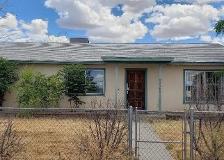 Foreclosed Home in Kingman 86401 HARROD AVE - Property ID: 4408070922